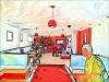 color-sketch