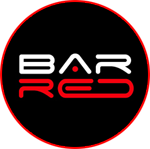 Bar Red Sports Bar and Function Suite
