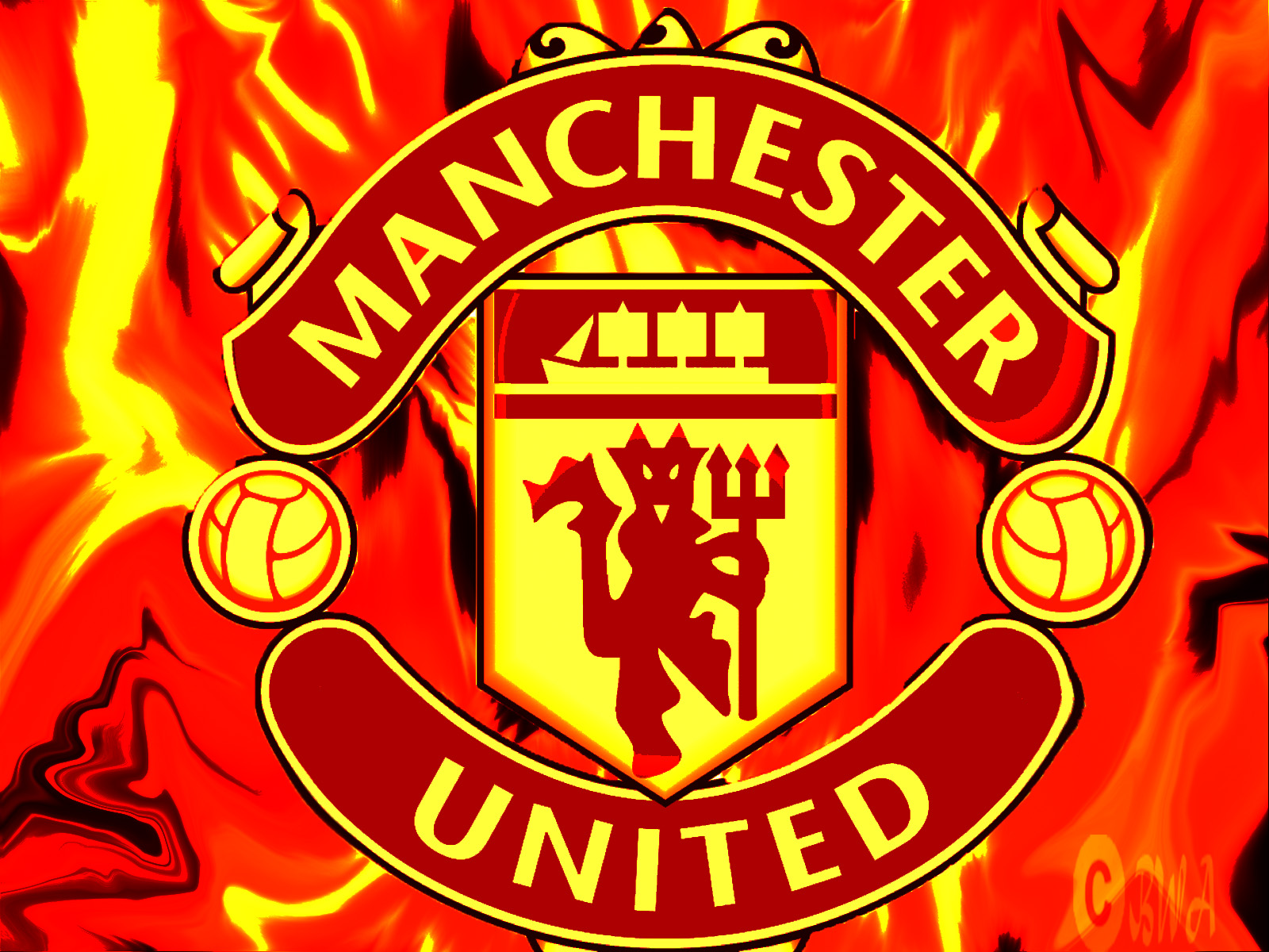 Manchester united logo hd wallpaper2 bar red sports bar and manchester united logo hd wallpaper2 voltagebd Gallery